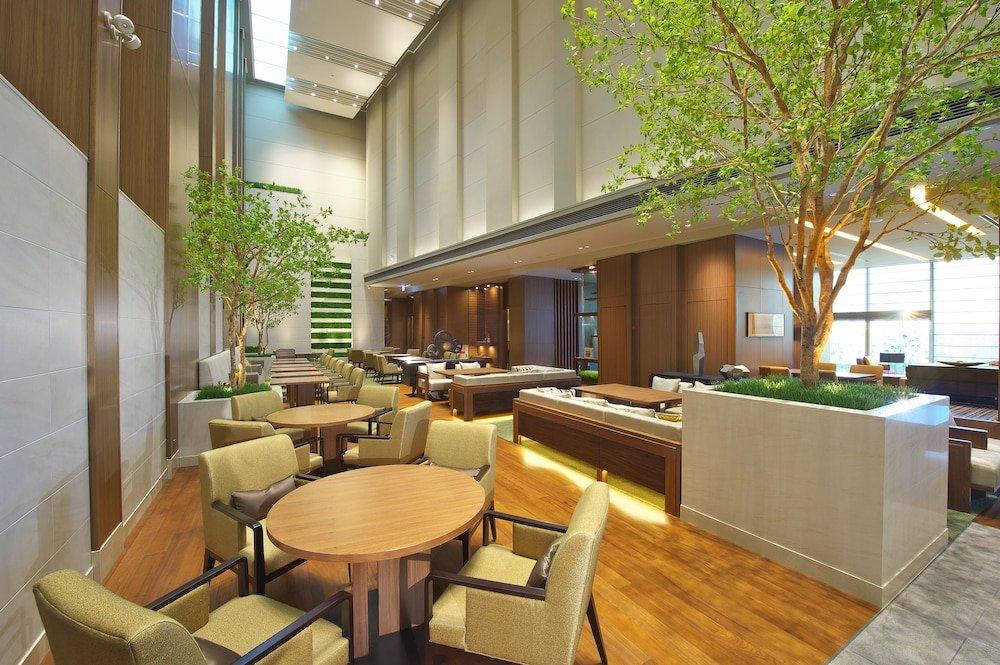 Osaka Marriott Miyako Hotel, Osaka Image 31
