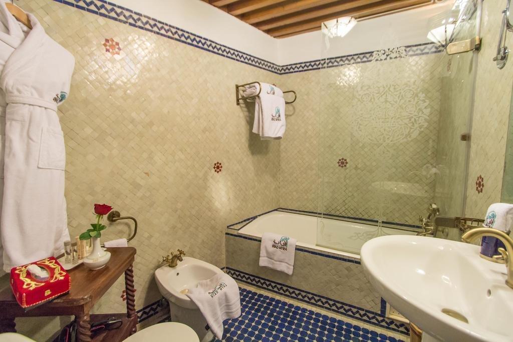 Riad Myra Hotel, Fes Image 15