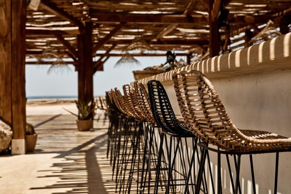 Naxian On The Beach, Naxos Image 2