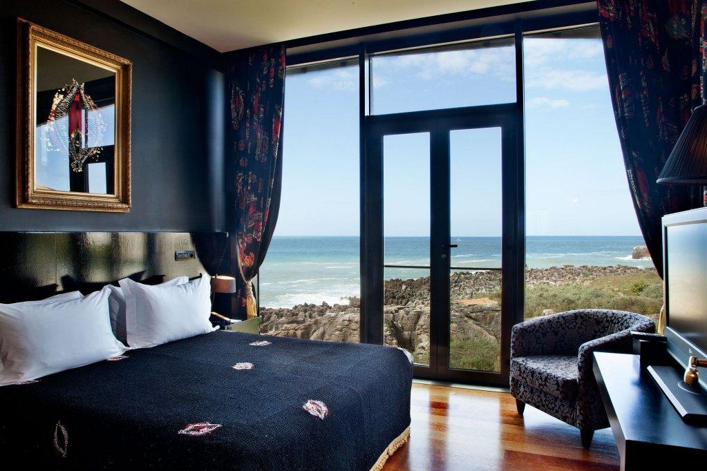 Farol Hotel, Cascais Image 0