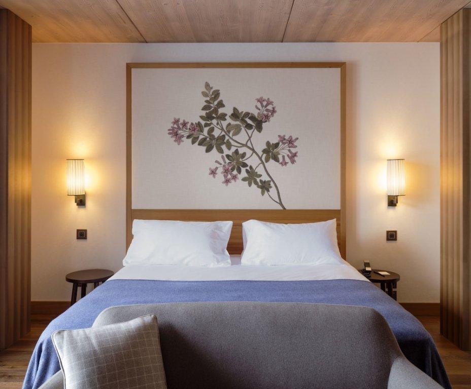 Faloria Mountain Spa Resort, Cortina D'ampezzo Image 4
