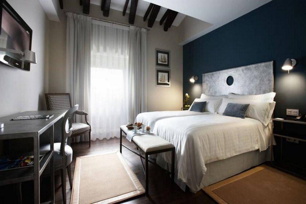 Iriarte Jauregia Hotel, Bidegoian Image 3