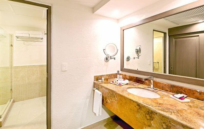 Panama Jack Resorts Gran Caribe Cancun  Image 28
