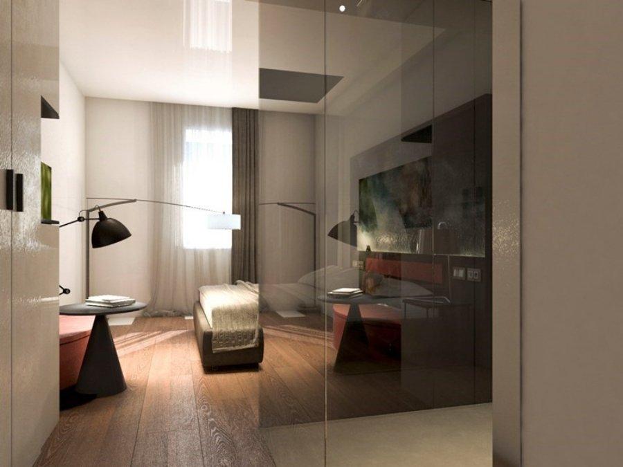 Nyx Hotel Bilbao By Leonardo Hotels Image 32
