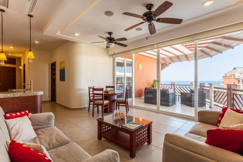 Vivo Resorts, Puerto Escondido Image 20