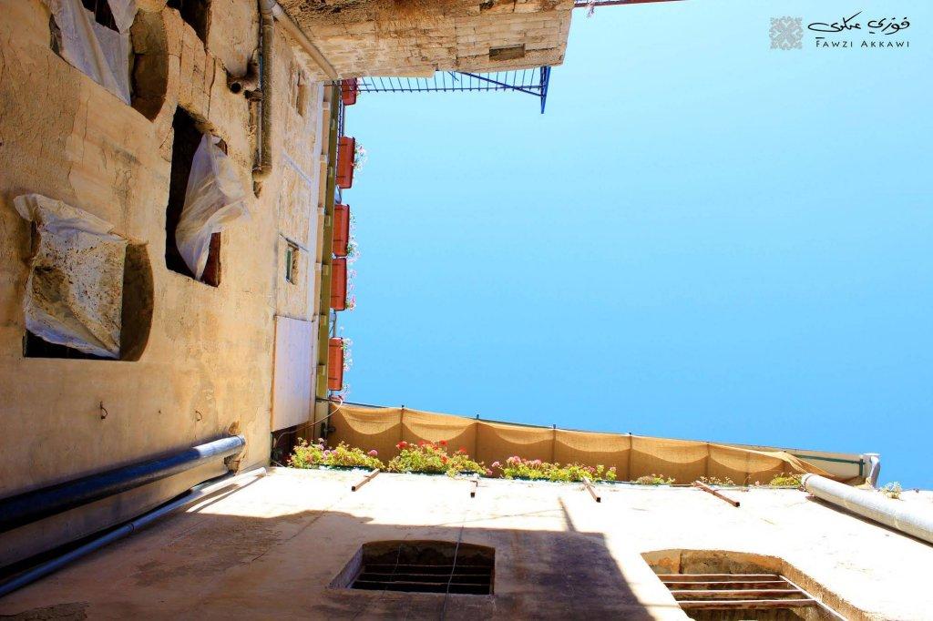 Michel House, Nazareth Image 10