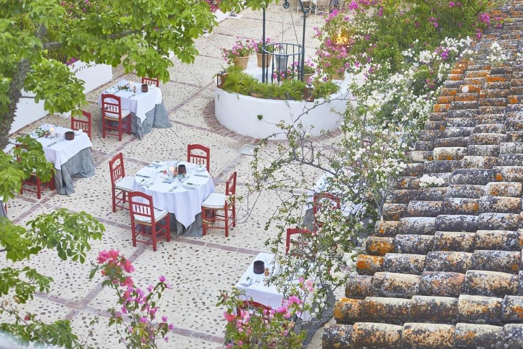 Hacienda De San Rafael, Seville Image 31
