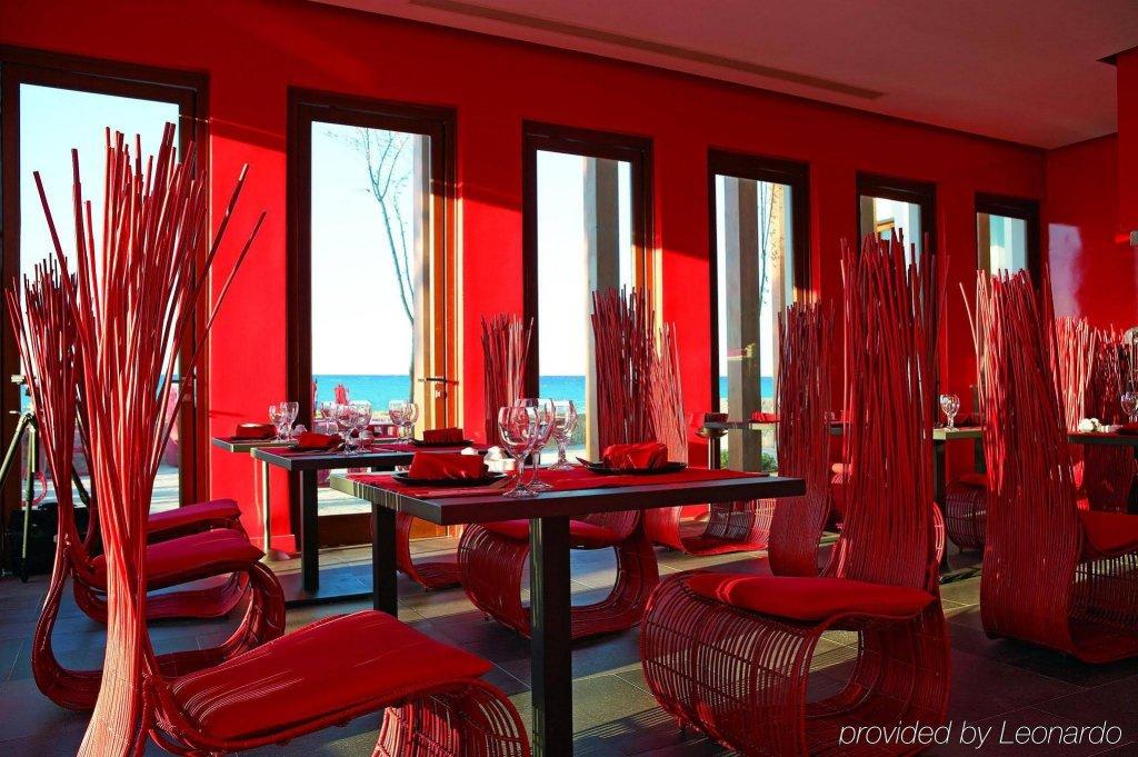 Amirandes Grecotel Exclusive Resort, Heraklion, Crete Image 10