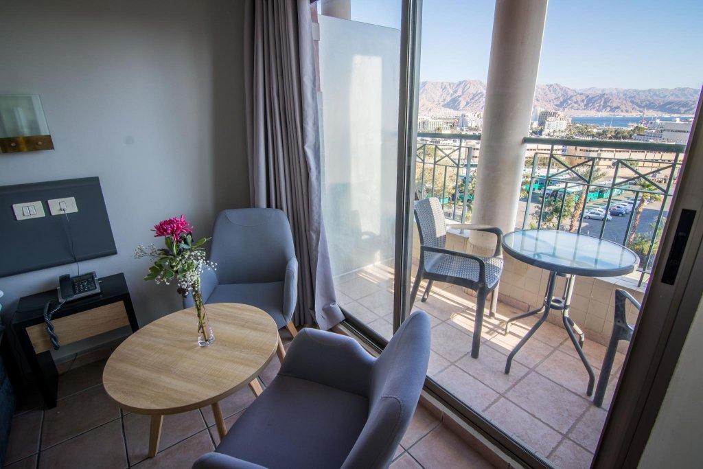 Comfort Eilat Image 28