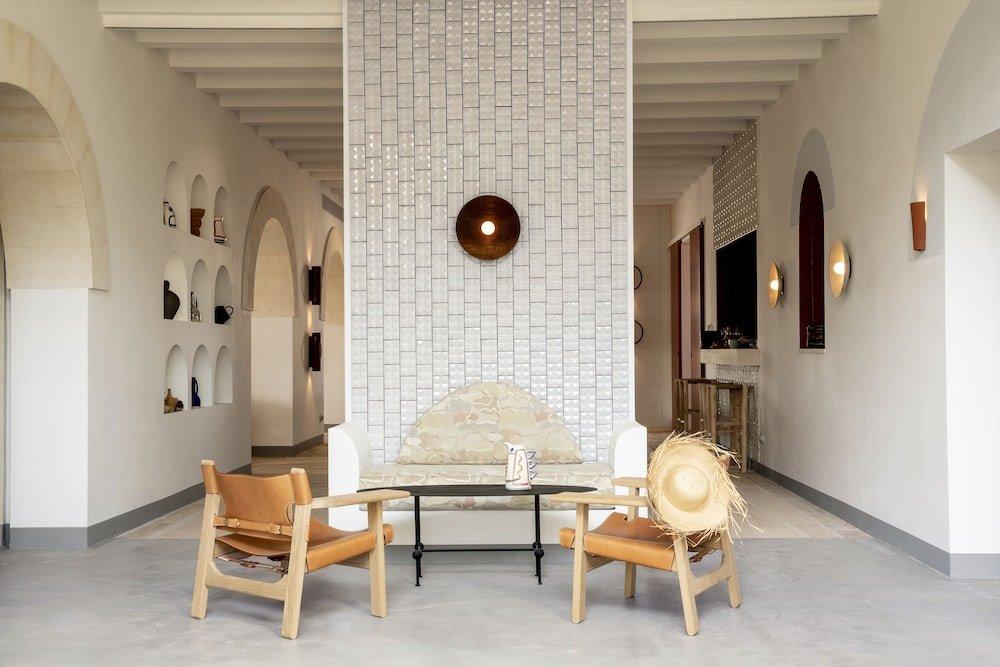 Hotel Menorca Experimental Image 3