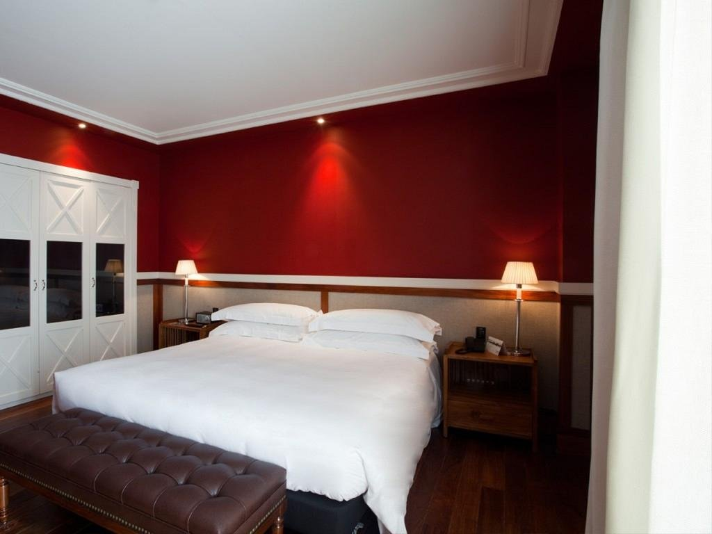 Hotel 1898, Barcelona Image 0