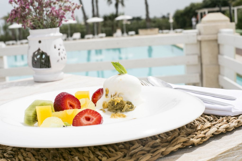 Canne Bianche Lifestyle Hotel, Torre Canne Image 9