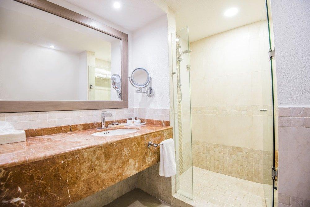 Panama Jack Resorts Gran Caribe Cancun  Image 9