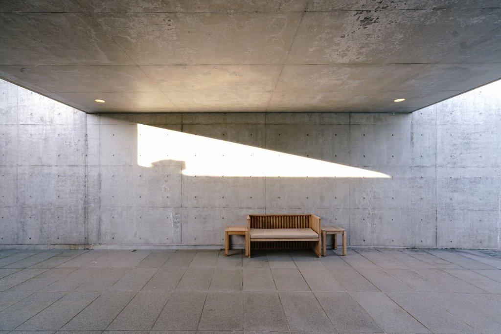 Setouchi Aonagi, Matsuyama Image 9