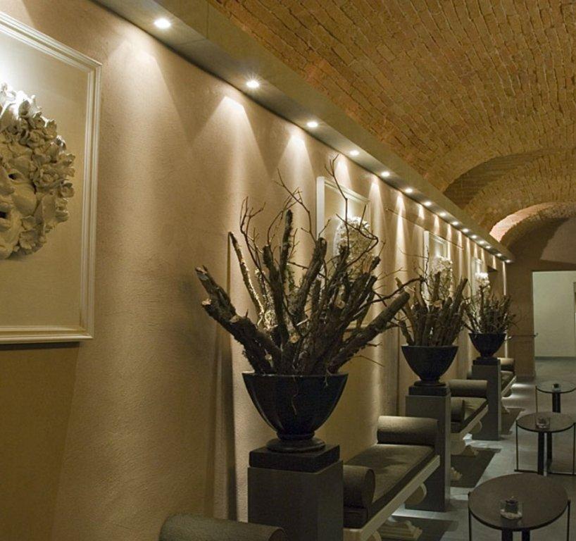 Villa Le Maschere  Una Esperienze, Barberino Del Mugello Image 10