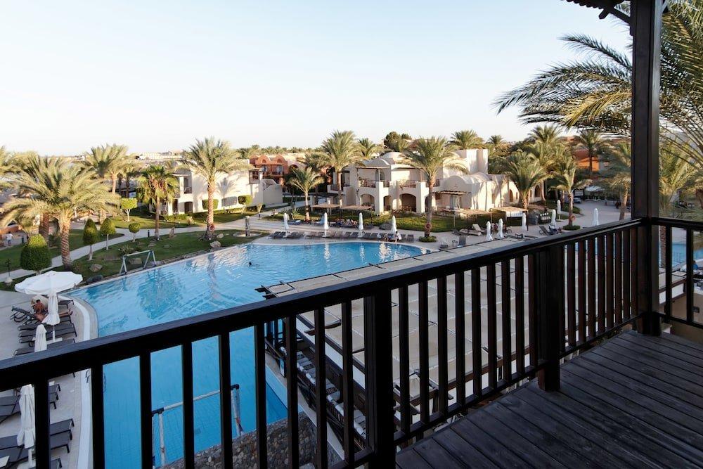 Jaz Makadina, Hurghada Image 1