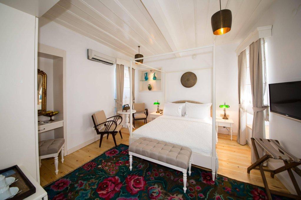 Viento Hotel Alacati - Special Class Image 30
