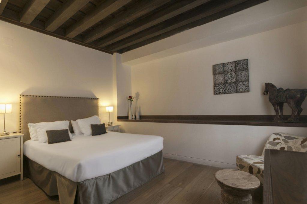 Shine Albayzín Hotel, Granada Image 3