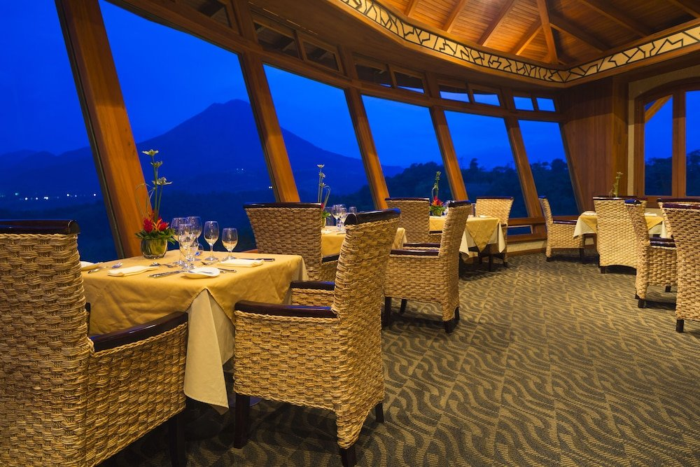 The Springs Resort & Spa At Arenal, La Fortuna Image 8