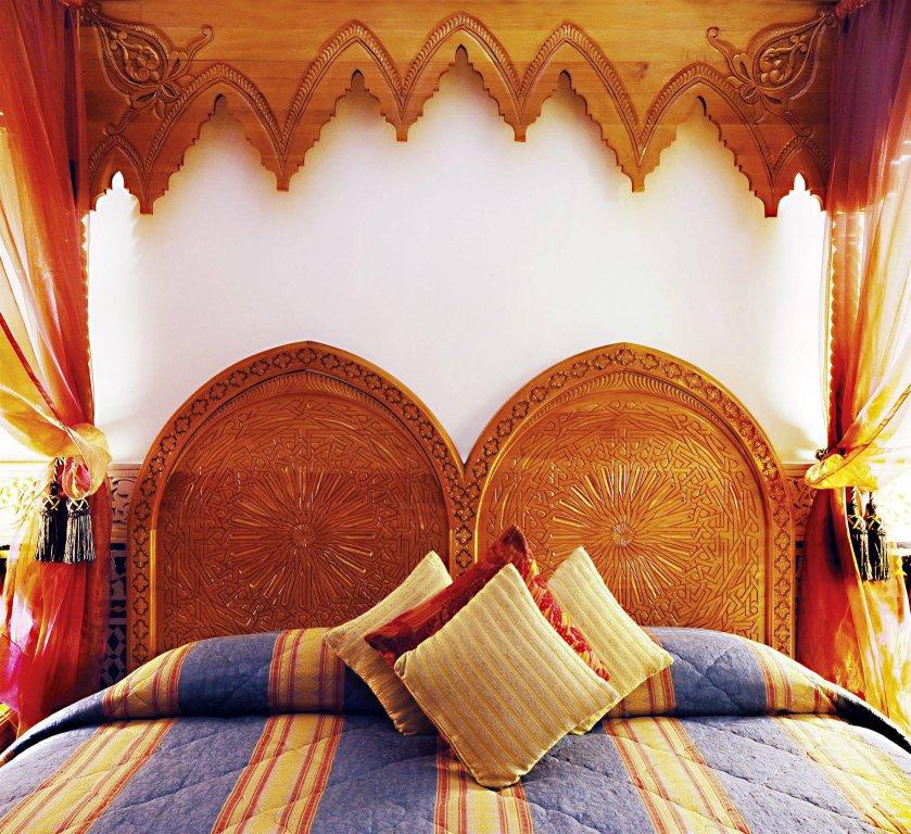 Riad Myra Hotel, Fes Image 22
