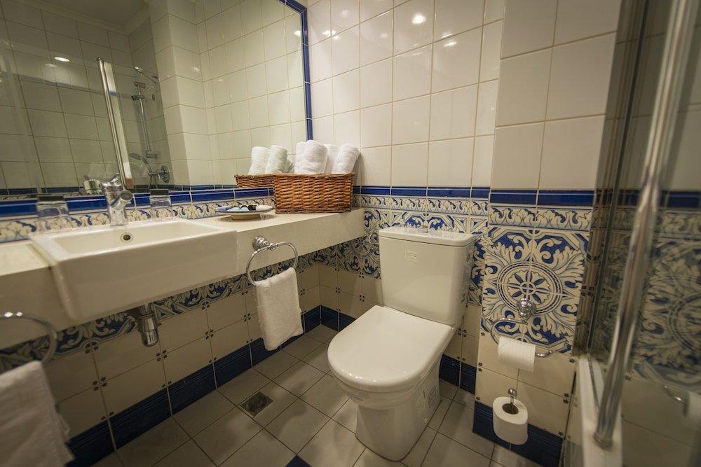 Ruth Safed Hotel  Image 2