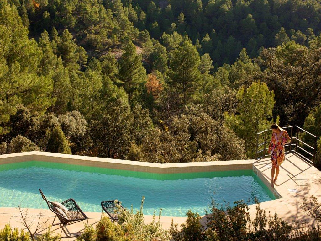 Consolacion, Teruel Image 27
