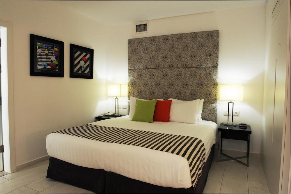 Best Western Regency Suites Hotel, Tel Aviv Image 0