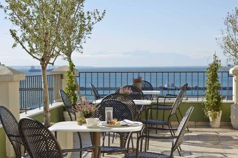 Mediterranean Palace Hotel Image 6