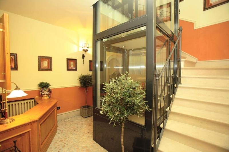 Casa Turchetti, Taormina Image 3