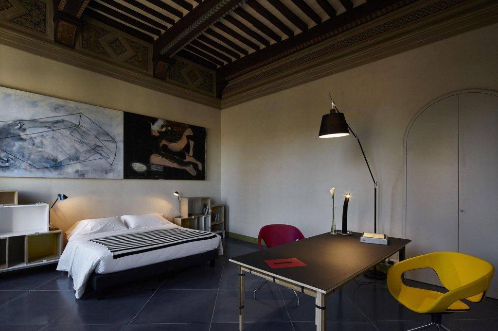 Hotel Palazzetto Rosso, Siena Image 0