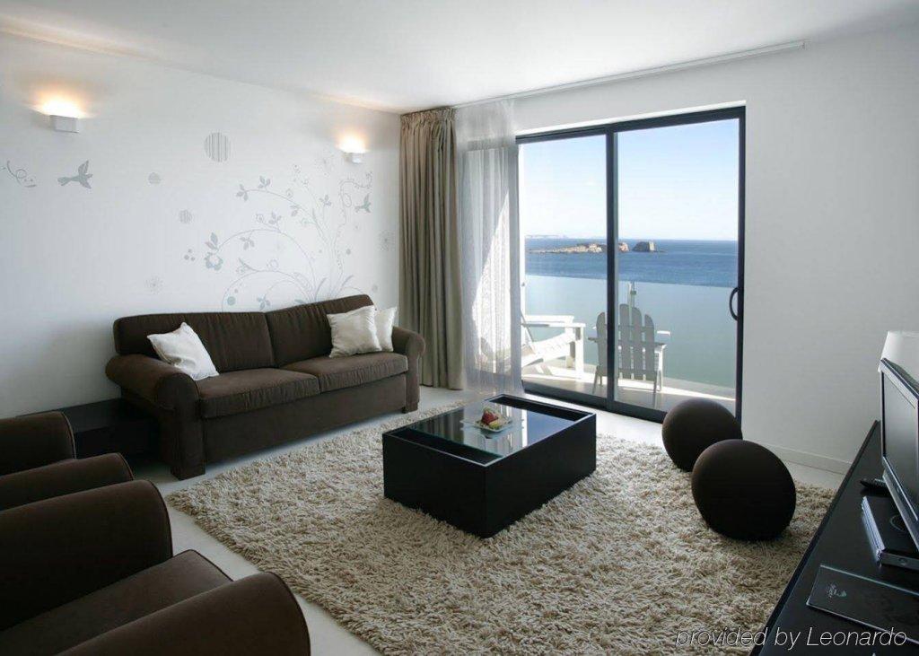 Memmo Baleeira Hotel, Sagres Image 12