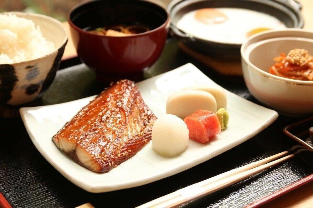 Hyatt Regency Hakone Resort And Spa, Kanagawa Image 41