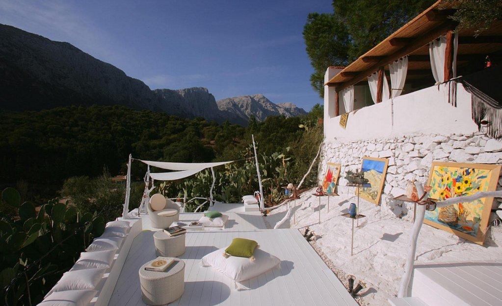Su Gologone Experience Hotel, Oliena Image 6