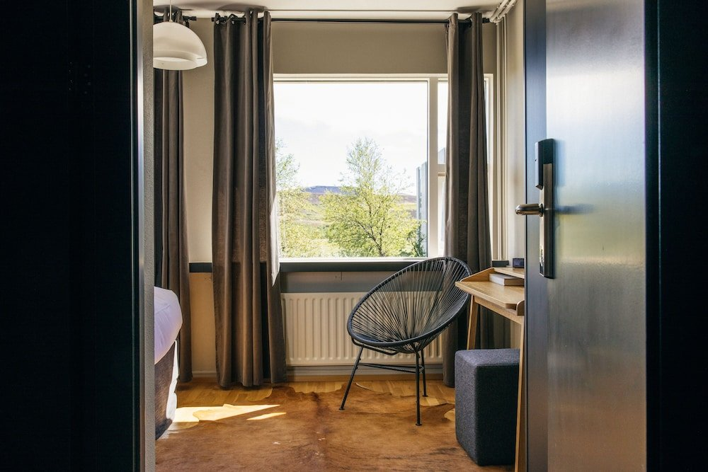 Ion Adventure Hotel, Selfoss Image 15