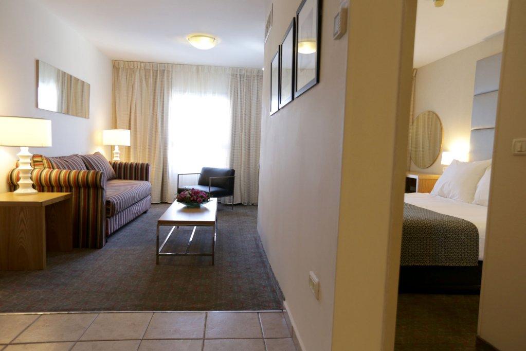 Hotel Astral Nirvana Club Eilat Image 8