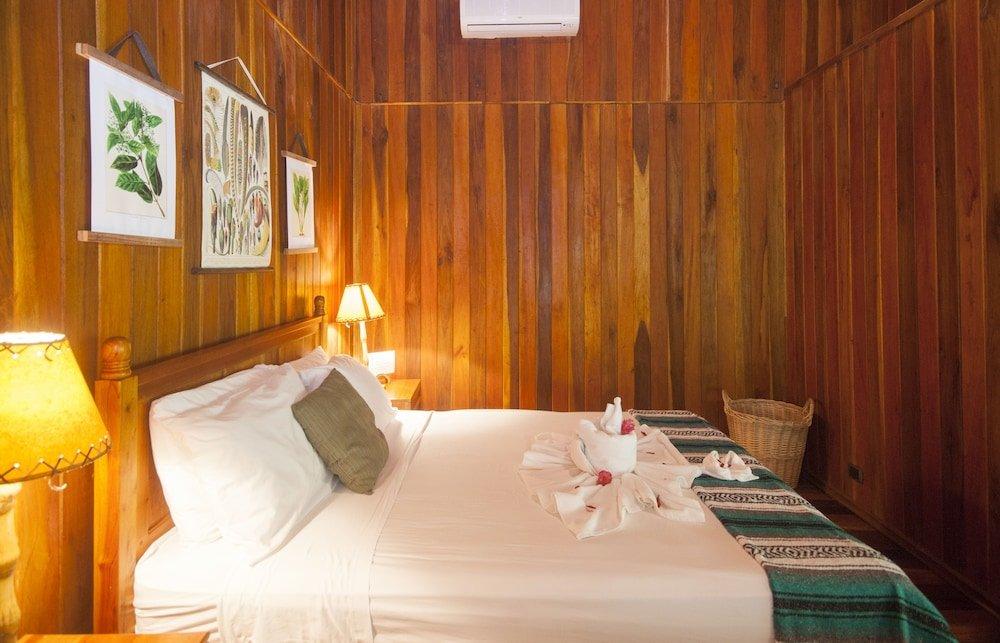 Finca Luna Nueva Lodge, San Isidro Image 42