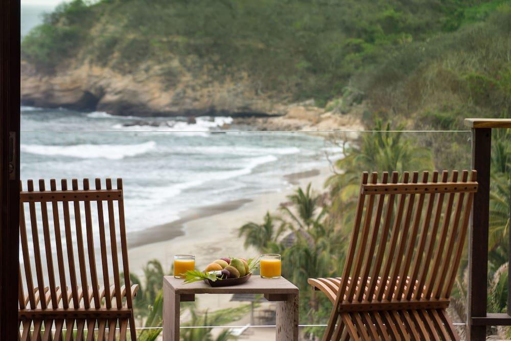 Imanta Resorts, Punta Mita Image 9