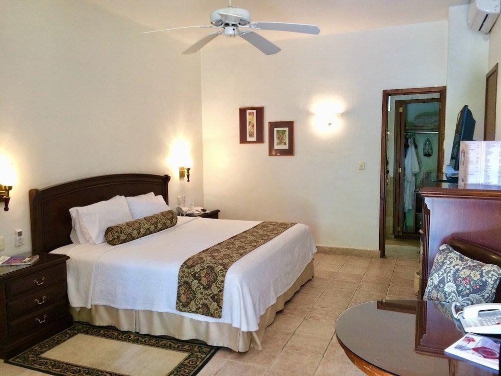 Hotel Hacienda Los Laureles, Oaxaca Image 8