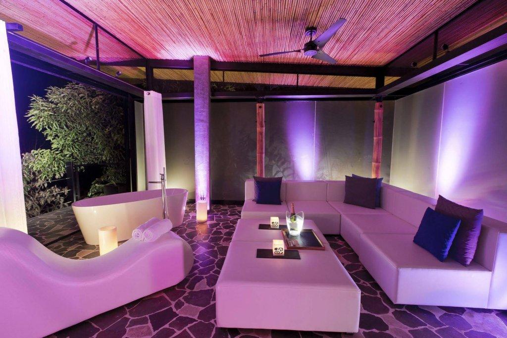 Kura Design Villas, Uvita Image 17