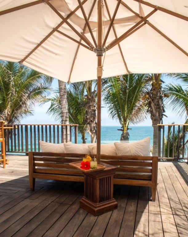 Imanta Resorts, Punta Mita Image 13