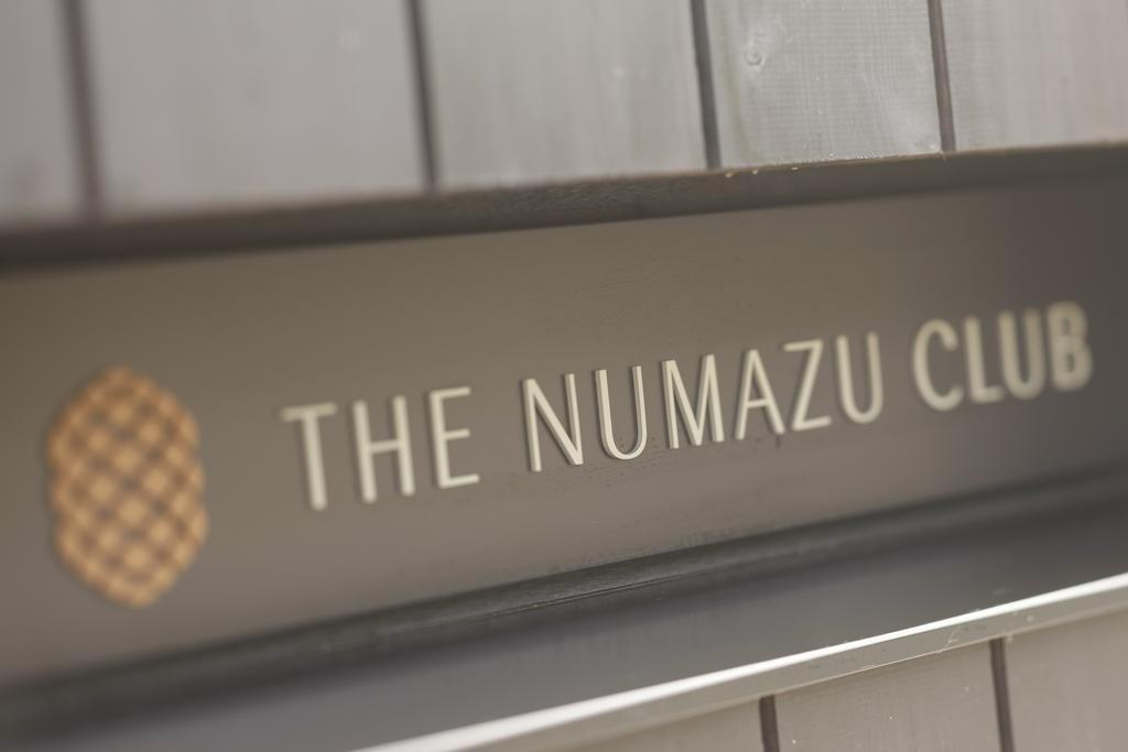 Numazu Club, Numazu Image 25