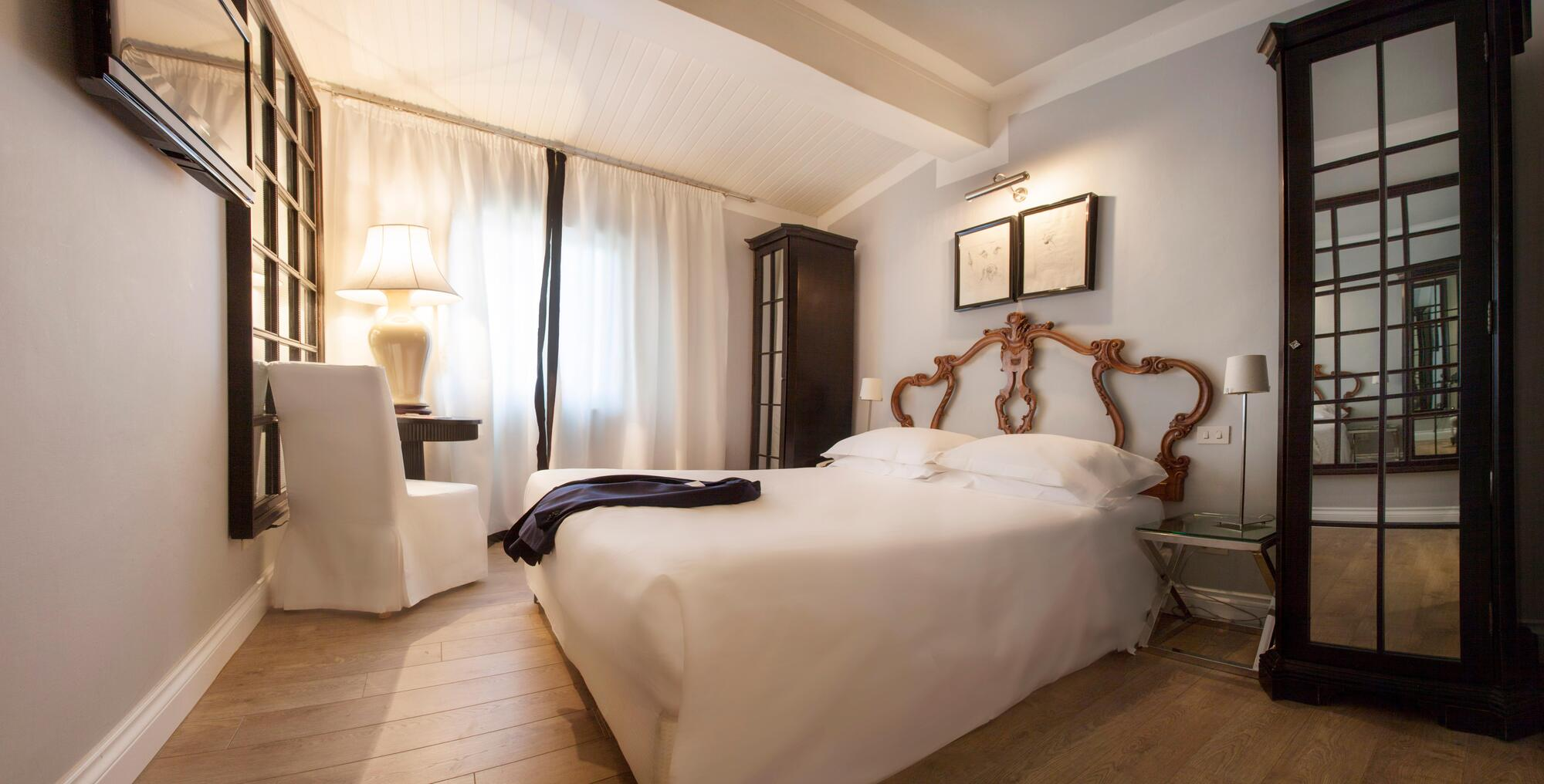 Cellai Boutique Hotel, Florence Image 4