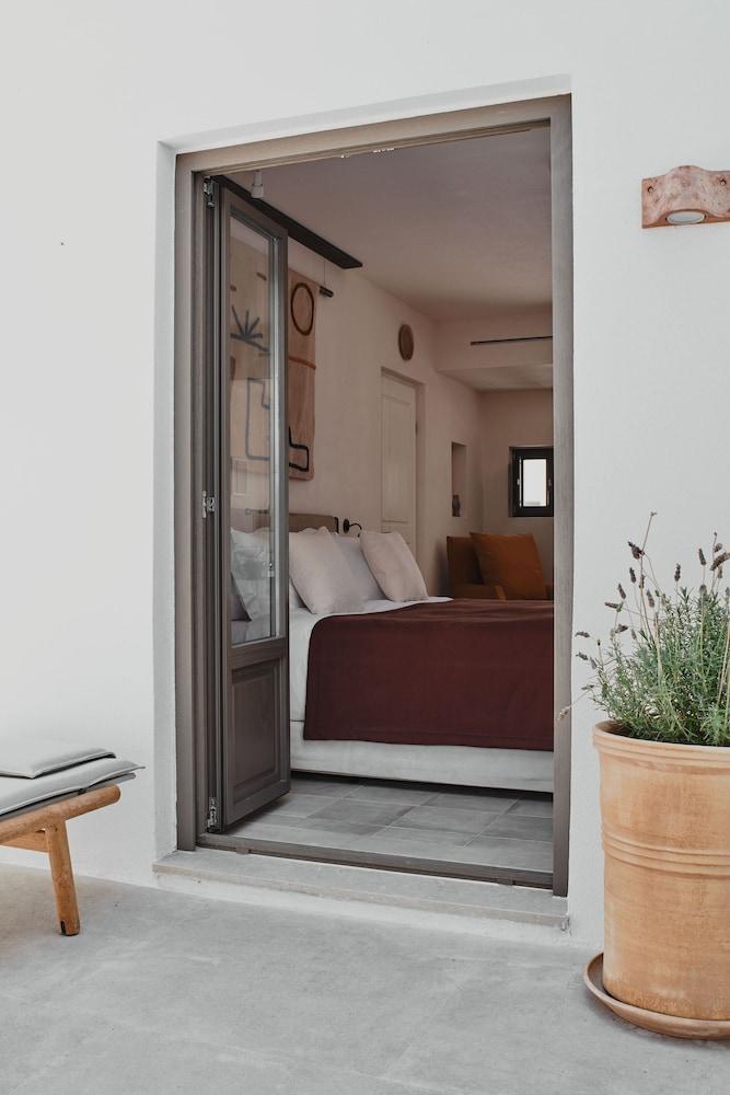 Parilio A Member Of Design Hotels, Paros Image 7