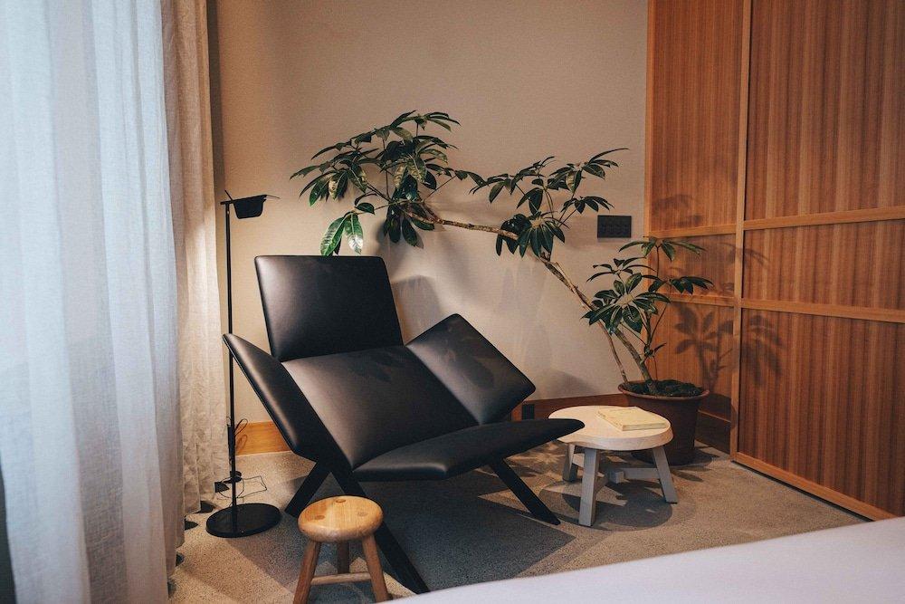 Hotel K5, Tokyo Image 33