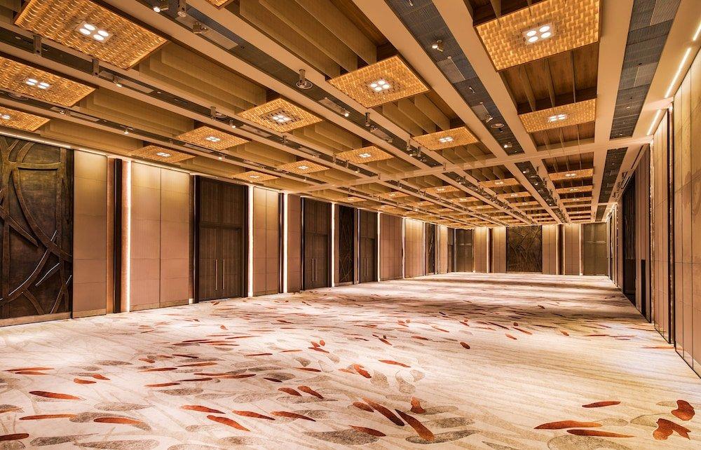 Park Hyatt Beijing Image 42