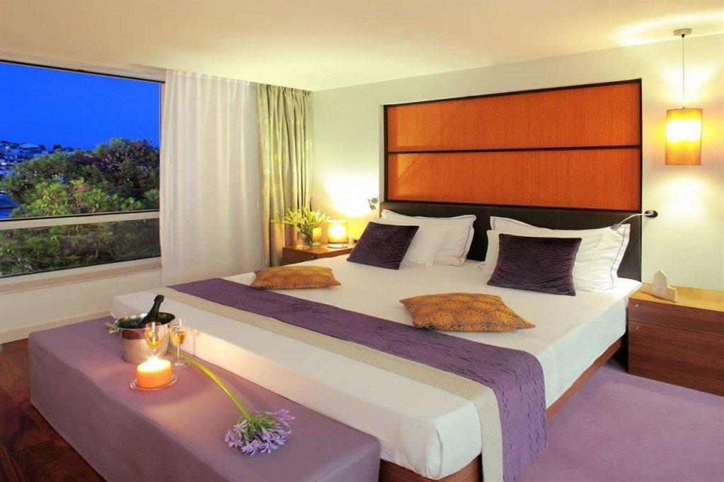 Adriana Hvar Spa Hotel Image 5