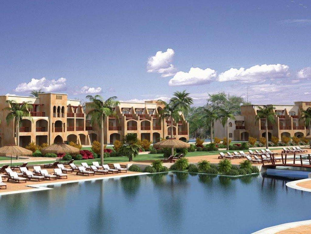 Steigenberger Alcazar, Sharm El Sheikh Image 50