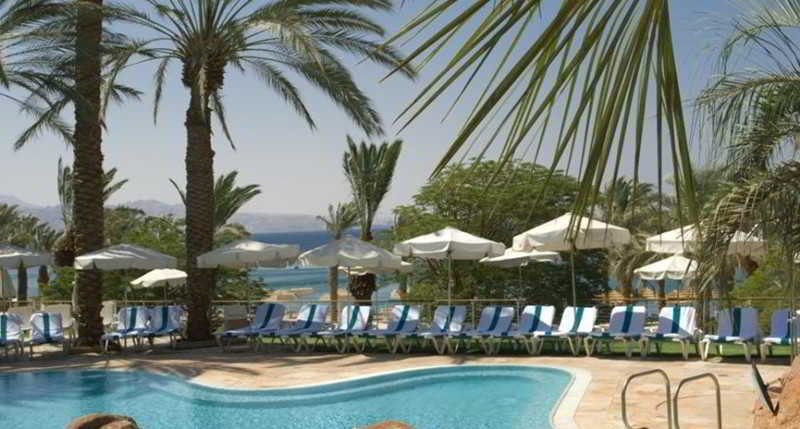 Royal Beach Hotel By Isrotel Exclusive Collection Eilat Image 0
