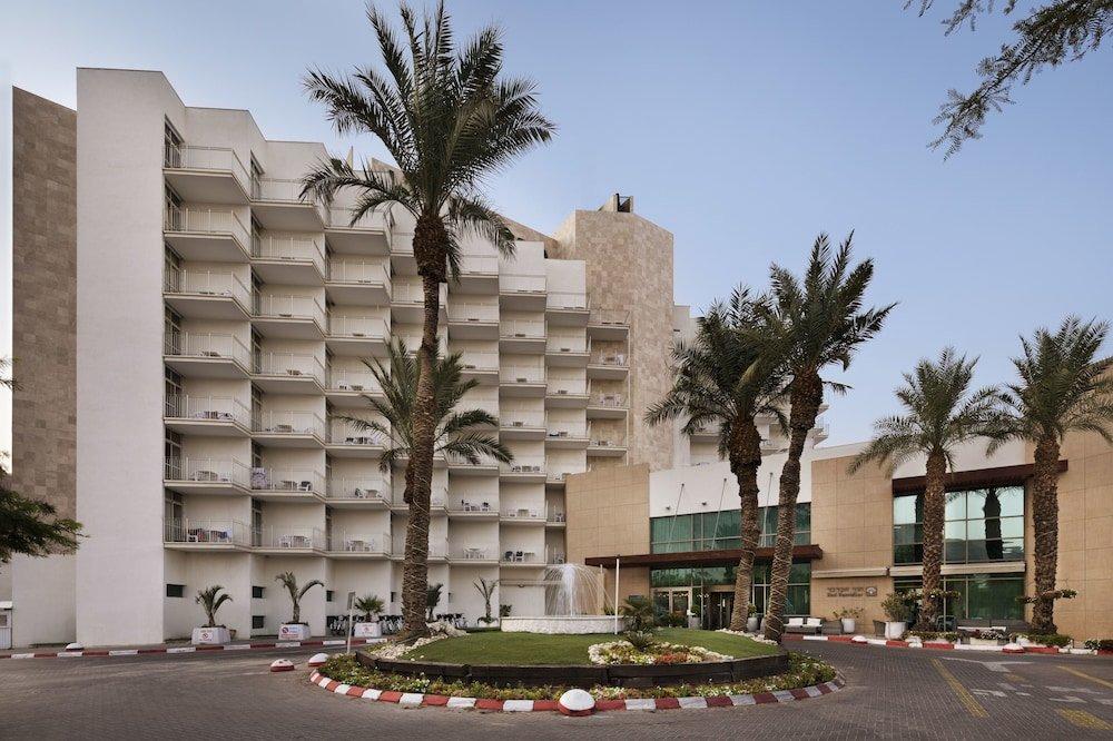 Hod Hamidbar Hotel, Ein Bokek Image 14