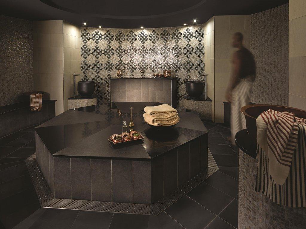 Shangri-la Hotel Qaryat Al Beri, Abu Dhabi Image 15
